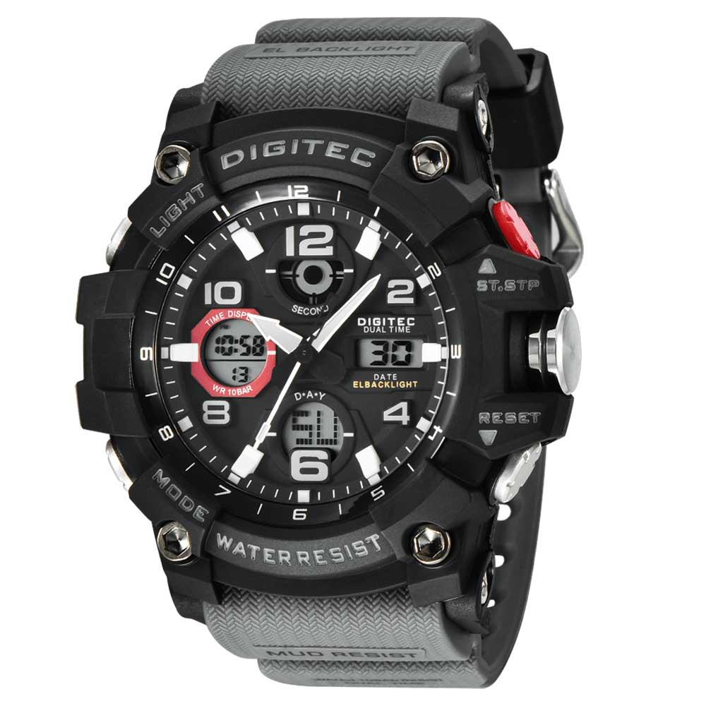 Jual-Jam-Tangan-Digitec-DG-2125T-Dualtime